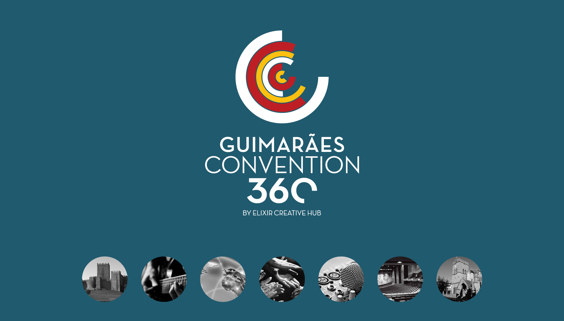 GUIMARAES-CONVENTION-360_site